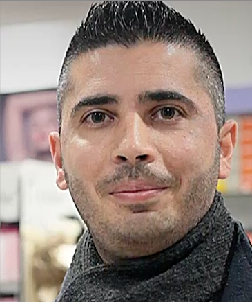 Alessandro Leoni